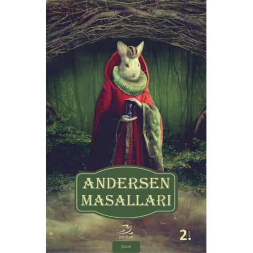 Andersen Masalları 1