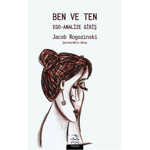Ben ve Ten