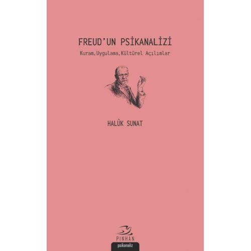 Freud'un Psikanalizi