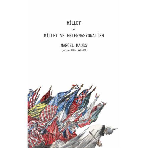 Millet, Millet ve Enternasyonalizm