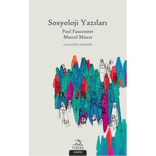 Sosyoloji Yazıları