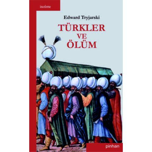 Türkler ve Ölüm