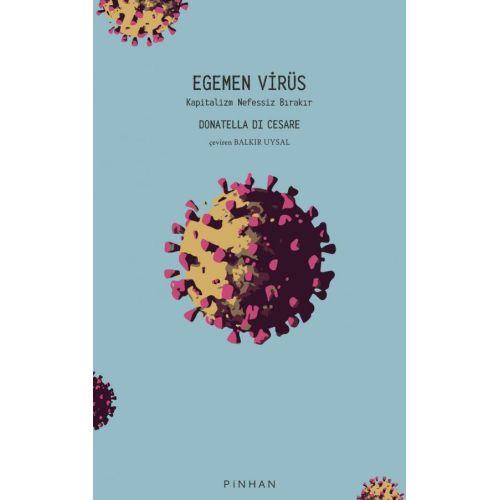 Egemen Virüs