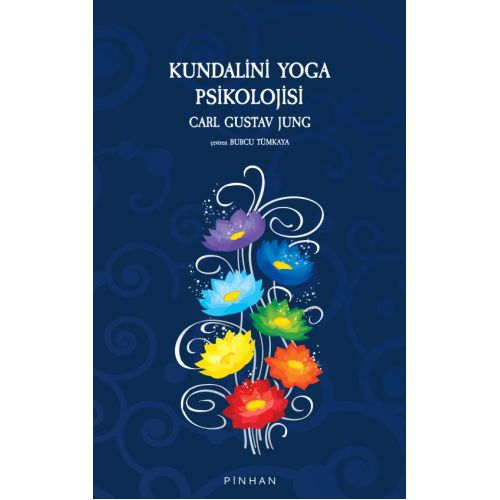 Kundalini Yoga Psikolojisi